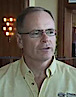Craig Honegger's photo - President of Embedded Access