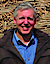 Craig Johnston's photo - President & CEO of Forest City Trading Group, LLC