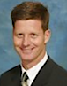 Craig Kurtz's photo - President of Ljsmith