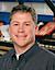 Craig Morrow's photo - President & CEO of Pwrx