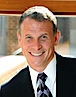 Craig Plastrik's photo - President of Potomac Technology Law