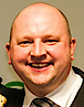 Craig Smith's photo - Managing Director of ShP