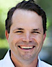 Craig Walker's photo - Founder & CEO of Switch Communications