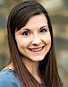 Crystal McKinsey's photo - Founder & CEO of MKD Strategic