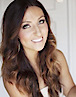 Crystal Palecek's photo - Founder of Rue Magazine
