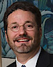 Curt Hamann's photo - President & CEO of SmartPractice