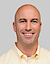 Curt Stevenson's photo - CEO of Agencyport Software