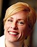 Cynthia A. LaConte's photo - CEO of Dohmen