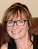 Cynthia Cumby's photo - President & CEO of SigmaXL® Inc.
