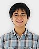 Da Quan Rong's photo - Co-Founder & CEO of Kaptur