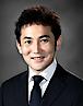 Daisuke Ikeda's photo - Managing Director of MBK Partners