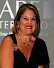 Dale Bare's photo - CEO of BARE International