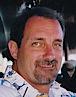 Dale Tiglio's photo - President of Hydro-scape Products
