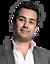 Daljit Bhurji's photo - Managing Director of Diffusion PR and Communications Limited