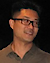 Dallas Tung's photo - Founder & CEO of Plastekcards