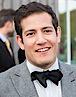 Damoun Nassehi's photo - Co-Founder & CEO of Digidoc Technologies