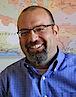 Dan Adams's photo - CEO of Maponics