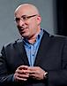 Dan Benamoz's photo - President & CEO of Pharmacyowners