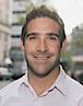 Dan Brillman's photo - Co-Founder & CEO of Unite Us