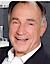 Dan Cain's photo - Managing Partner of Health Enterprise Partners