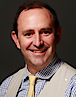 Dan Mannix's photo - President & CEO of LeadDog