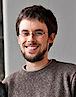 Dan Rosenberg's photo - Founder of Real Pickles