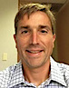 Dan Spivey's photo - President & CEO of Spread Networks