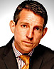 Dan Waldschmidt's photo - CEO of Edgy Conversations