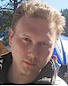 Dan Woods's photo - Co-Founder & CEO of Socotratech