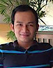 Dang Hoang Minh's photo - Founder & CEO of Foody Corporation
