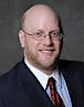 Daniel A. Turner's photo - President of TCG