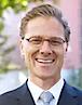 Daniel J. Martin's photo - President of SPU
