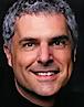 Daniel M. Anber's photo - President & CEO of XN Financial
