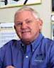 Daniel P. Wilson's photo - CEO of DSM&T