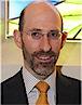 Daniel A. Gold's photo - CEO of QVT Financial