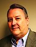 Daniel Adams's photo - President & CEO of Distributor Data Solutions, Inc.