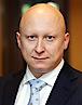 Daniel Beneš's photo - CEO of CEZ