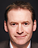 Daniel Davey's photo - CEO of Progressive Content