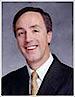 Daniel  E. Smith's photo - CEO of Sycamore Networks Inc