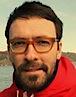 Daniel Hastik's photo - Co-Founder & CEO of Futurelytics