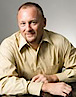 Daniel J. Dugan's photo - President & CEO of North America Administrators