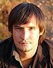 Daniel Kravtsov's photo - Co-Founder & CEO of RTB-Media