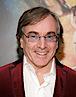 Daniel Lamarre's photo - President & CEO of Cirque du Soleil