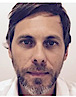Daniel Lindenberg's photo - CEO of M2G