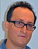 Daniel Marovitz's photo - CEO of F1000