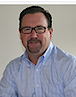 Daniel McNary's photo - President of PlanNet Consulting