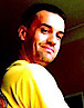 Daniel Morris's photo - CEO of The Morris Agency