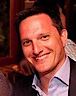 Daniel Neukomm's photo - Chairman & CEO of Lajollagroup