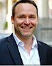 Daniel Robichaud's photo - Co-Founder & CEO of PasswordBox