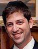 Daniel Wolfson's photo - President of LogoWorks